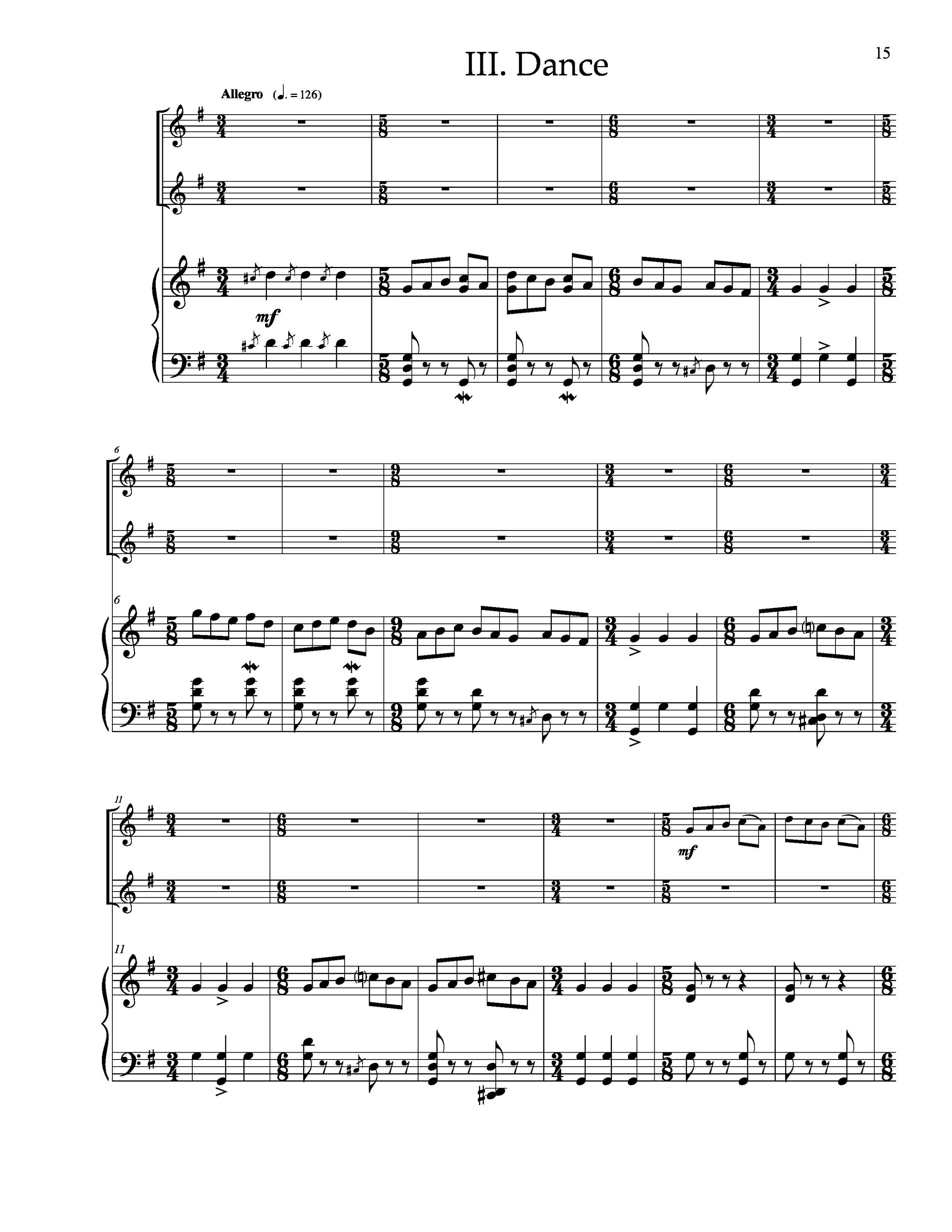 Trio mvmt 3-7 web-page-0.jpg