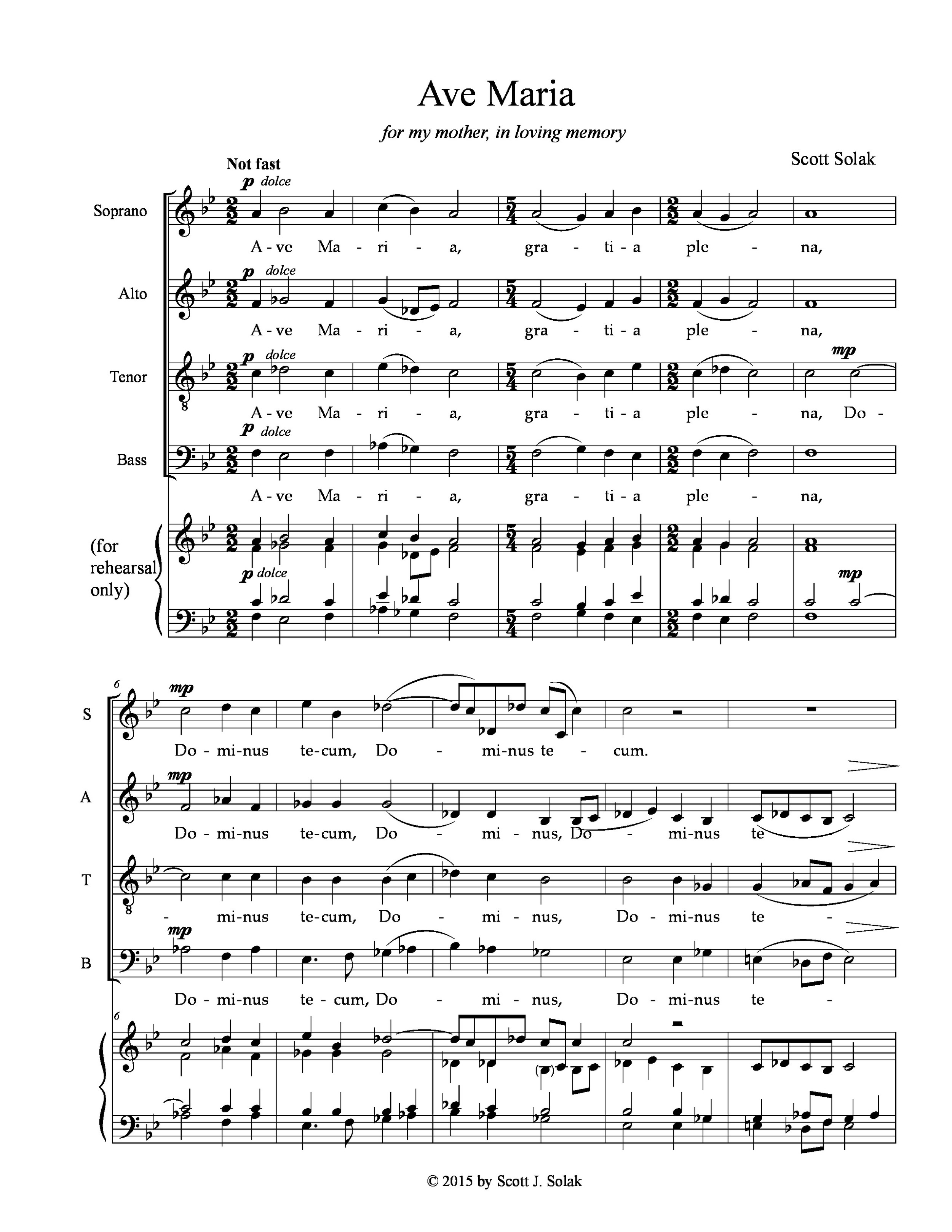 Ave Maria final-page-0.jpg