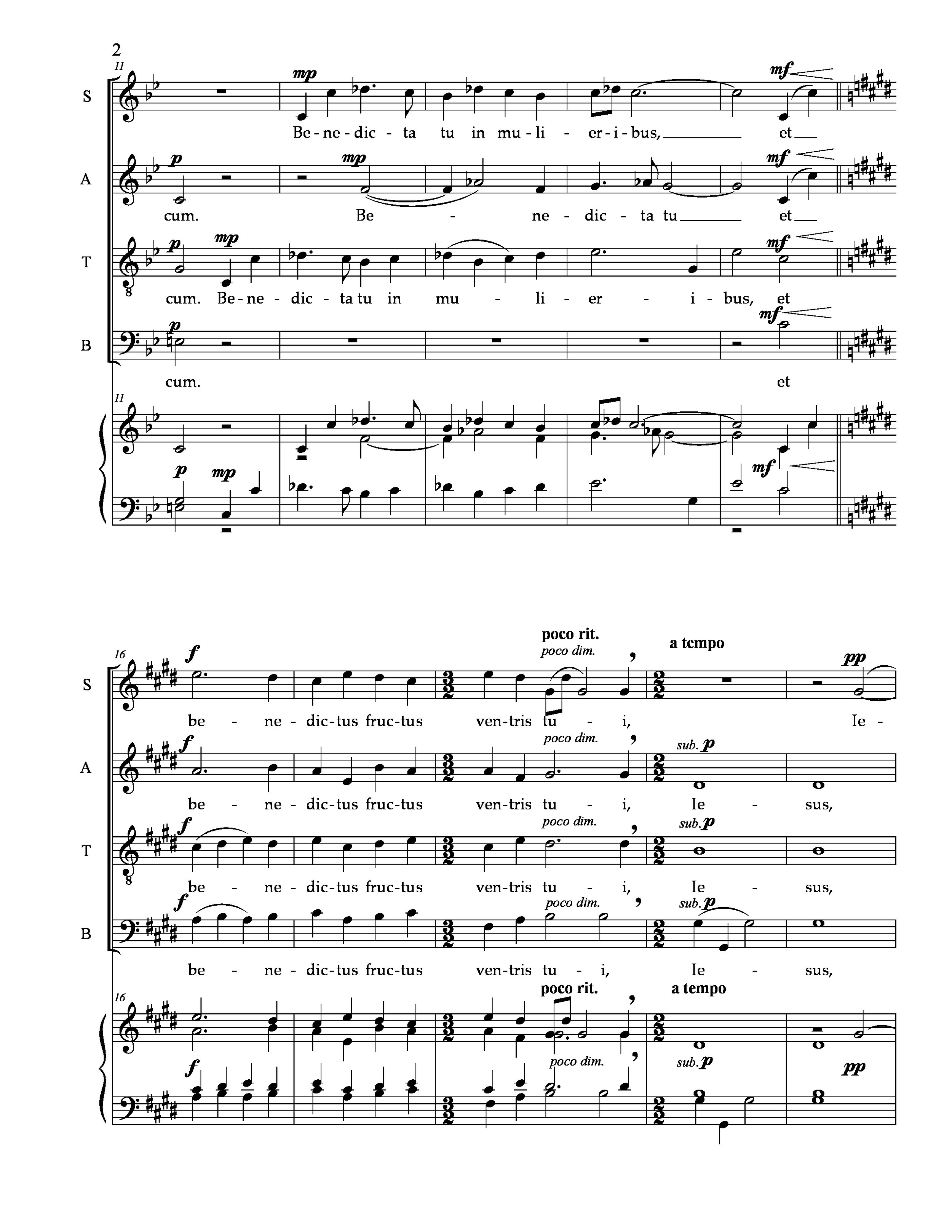 Ave Maria final-page-1.jpg