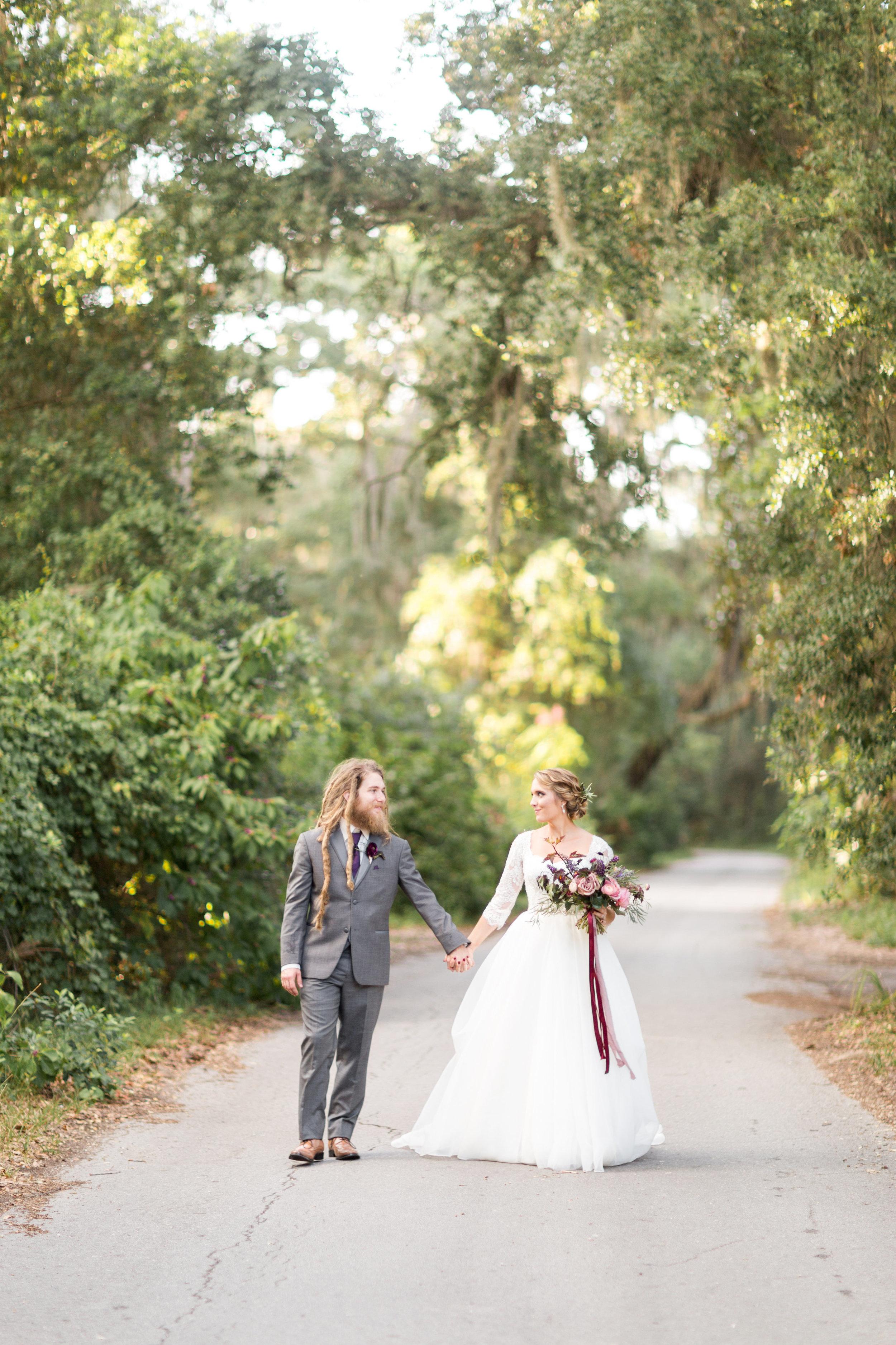 Asa Karen-Wedding Day Overview-0062.jpg