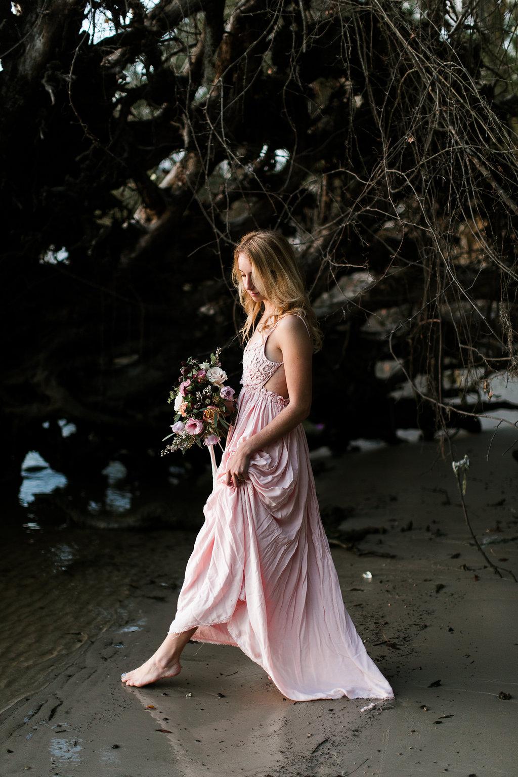 pinkbytheriver-5974.jpg