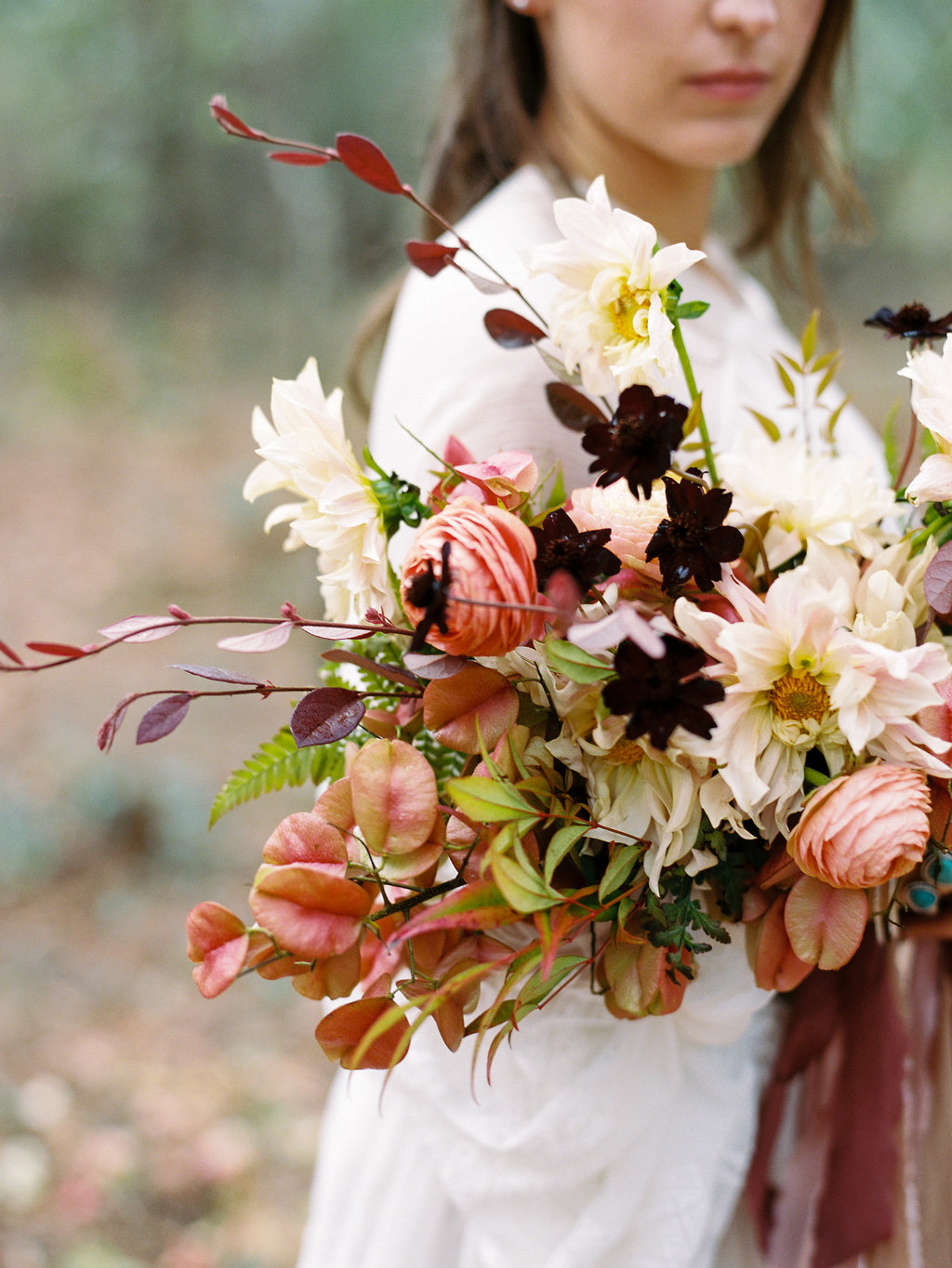 jacksonville-wedding-photographer-forest-elopement-5.jpg