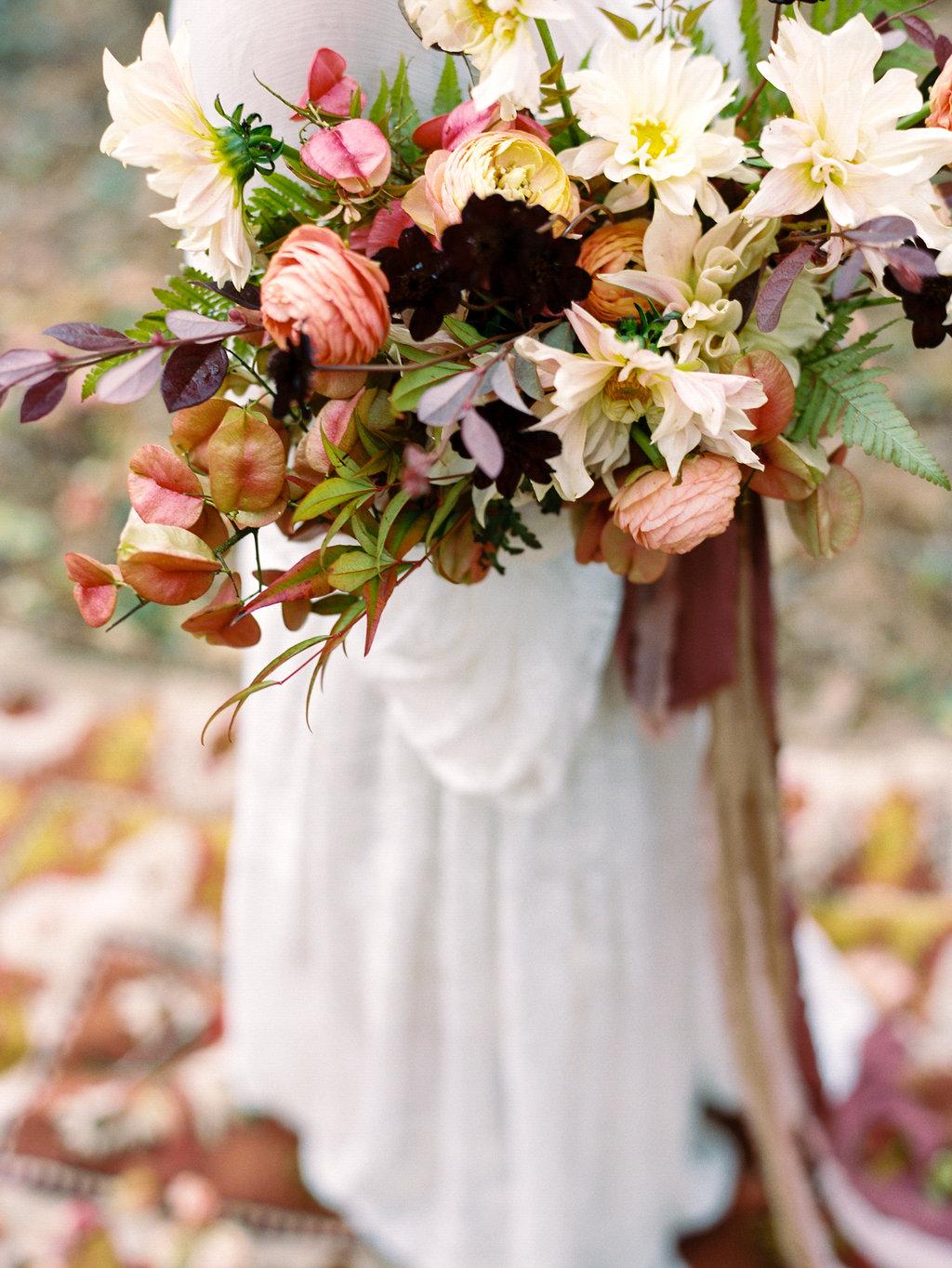 jacksonville-wedding-photographer-forest-elopement-6.jpg