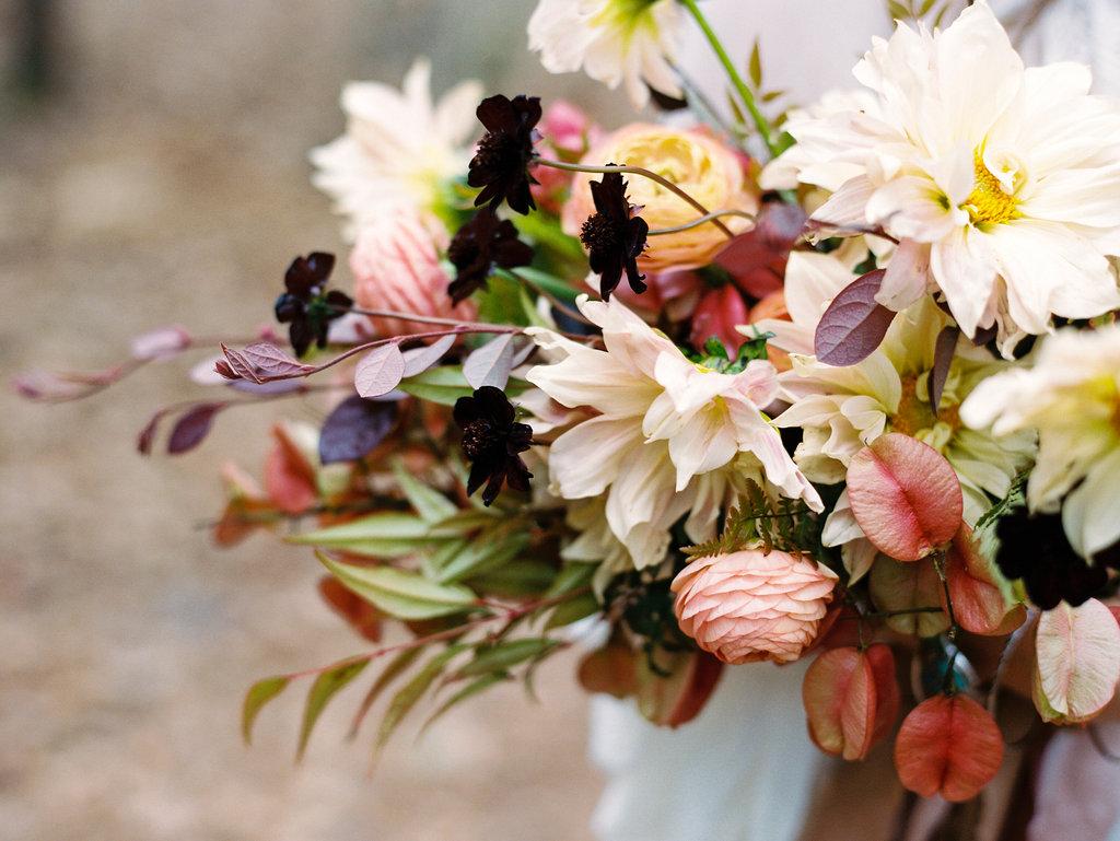 jacksonville-wedding-photographer-forest-elopement-7.jpg