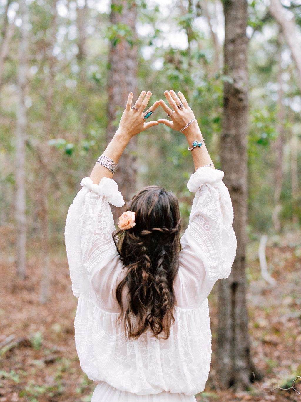 jacksonville-wedding-photographer-forest-elopement-62.jpg