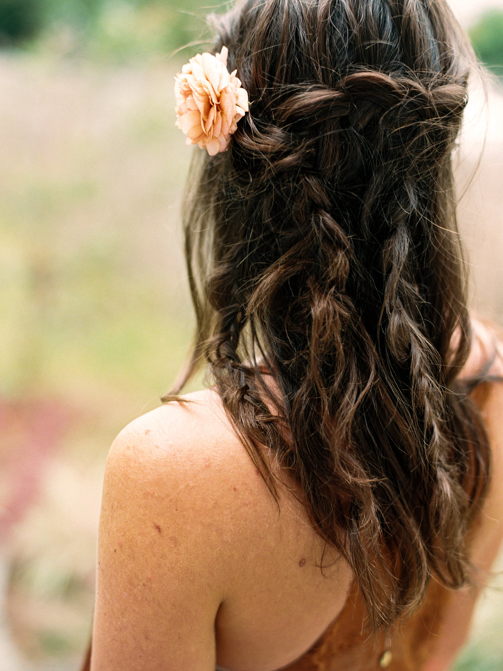 jacksonville-wedding-photographer-forest-elopement-83.jpg
