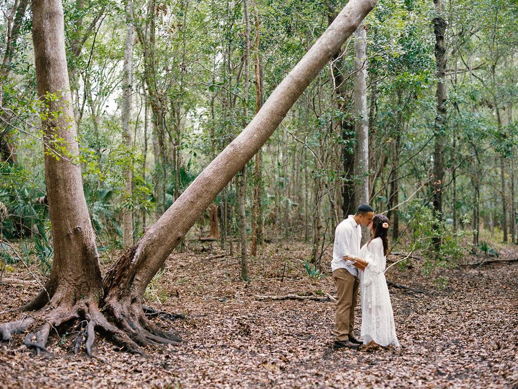 jacksonville-wedding-photographer-forest-elopement-56.jpg