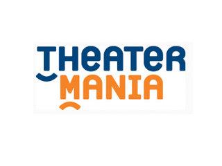 New Princess Musical Disenchanted!to Play Off-Broadway