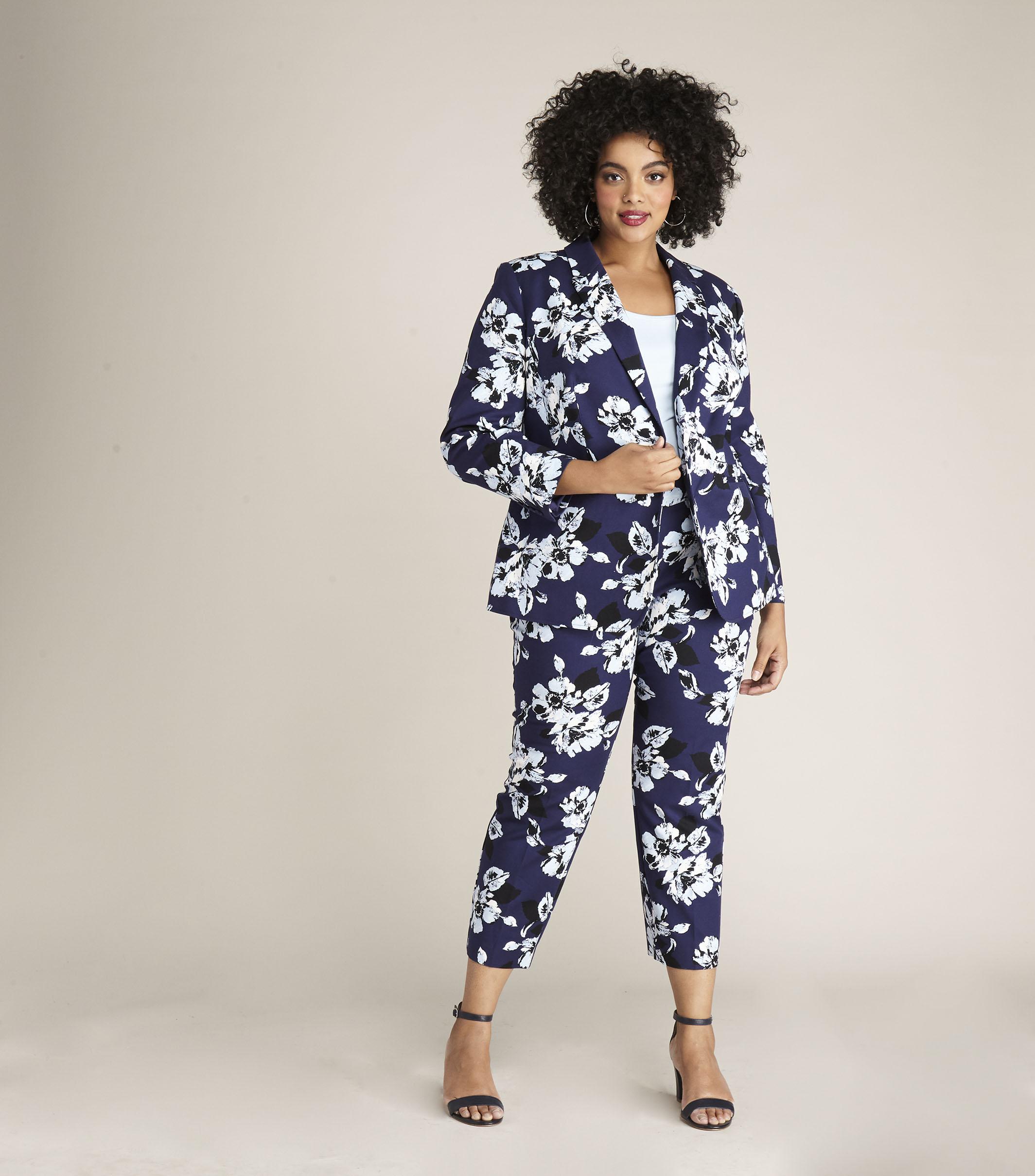 LIM_Curvy Floral Suit.jpg