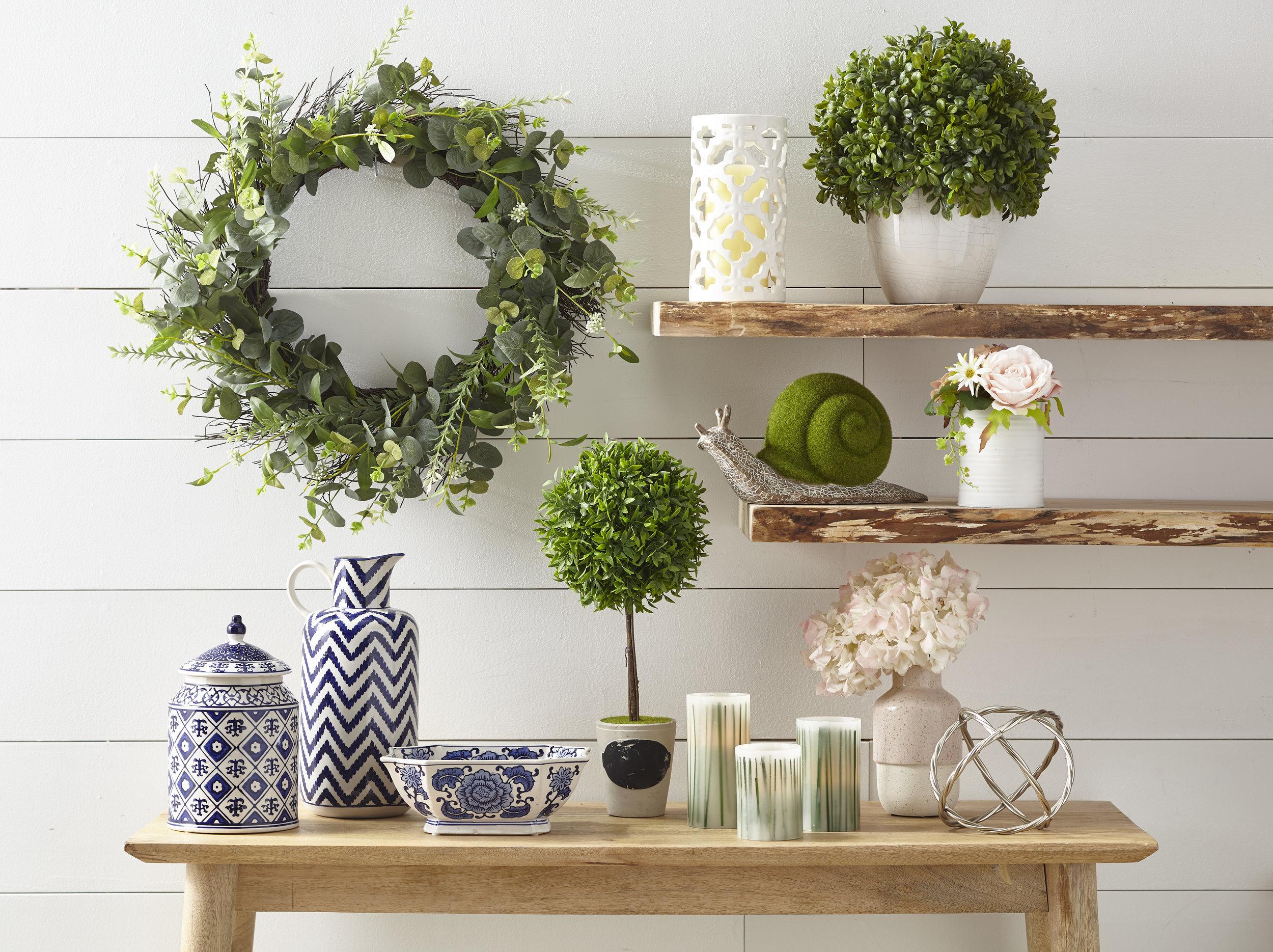 decorations_greens.jpg