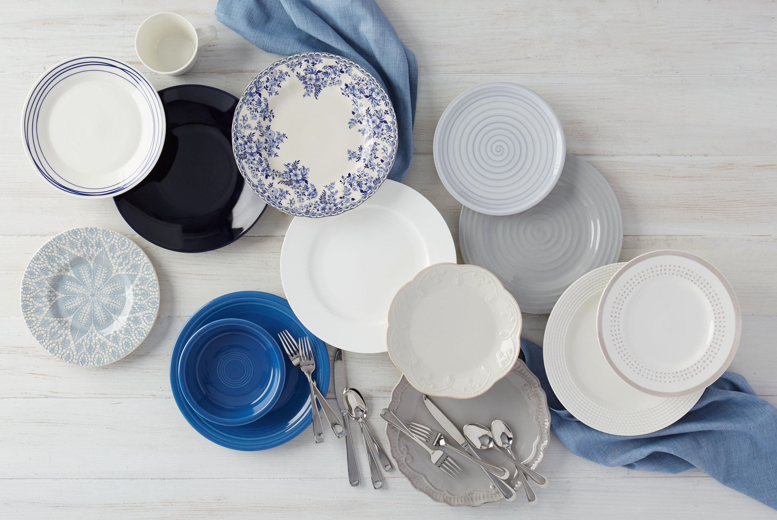 blue_plates.jpg