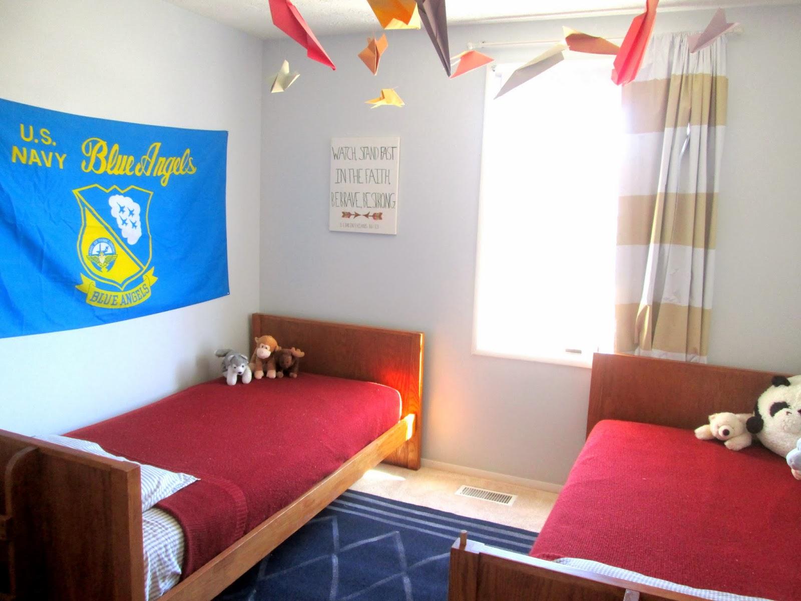 boys+room+redo3.jpg