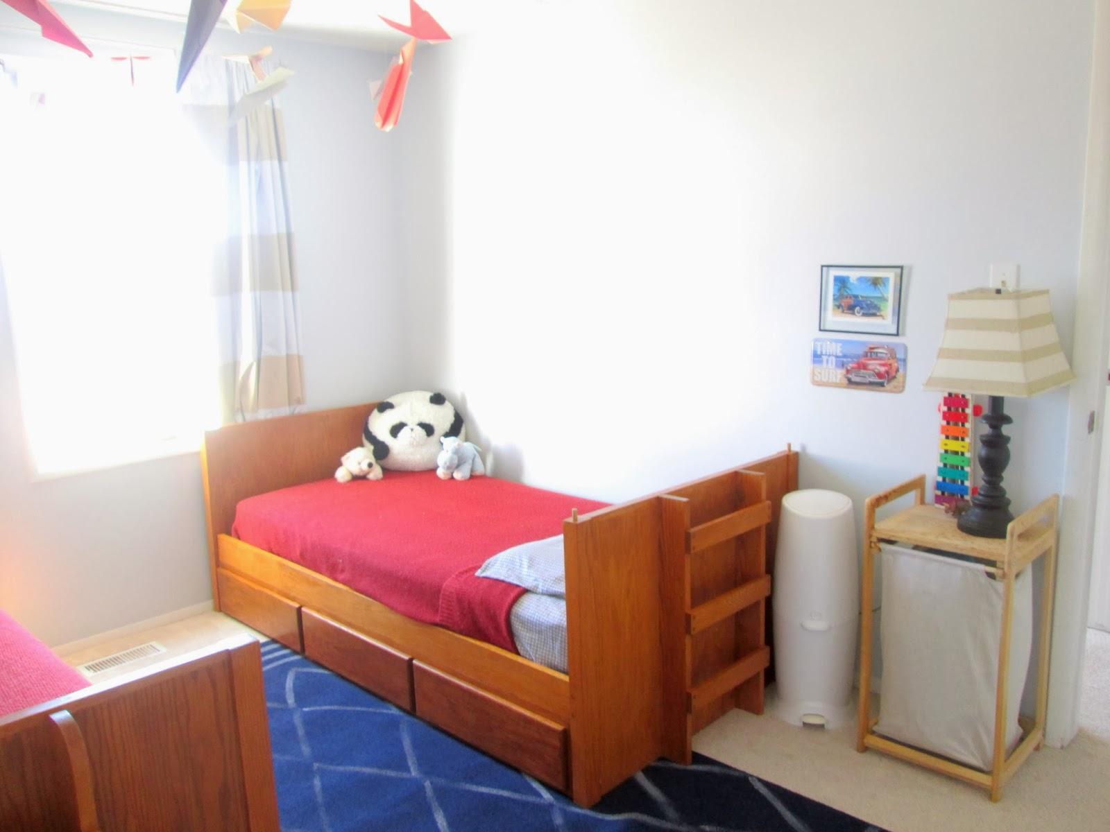 boys+room+redo2.jpg