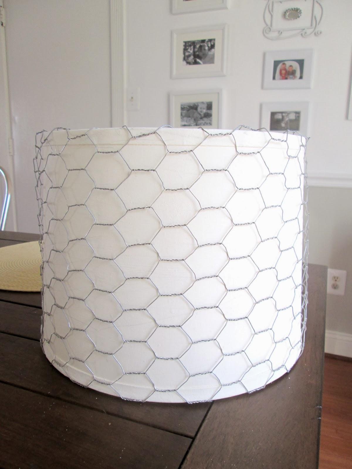 lampshades1.jpg
