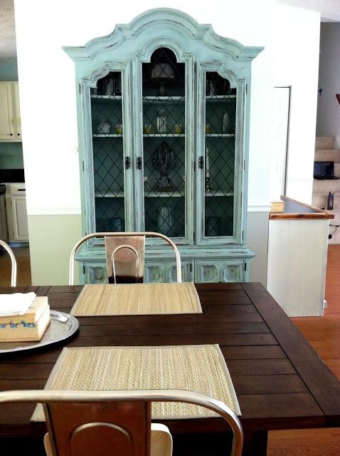 dining+room+7.jpg