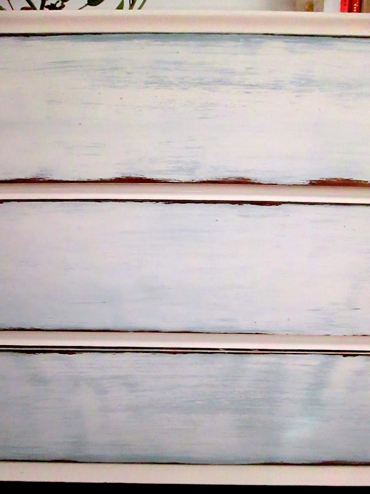 mid+century+sideboard11.jpg
