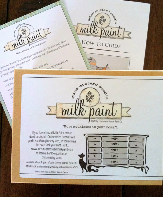 milkpaint.jpg