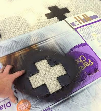 Swiss+cross+rug2.jpg