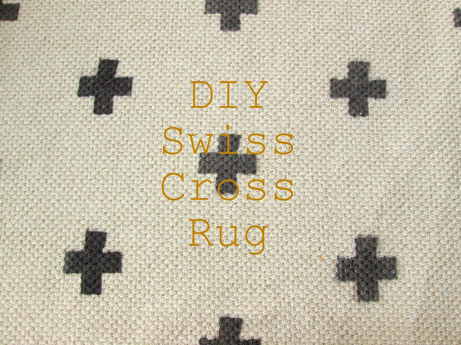 Swiss+cross+rug6.jpg