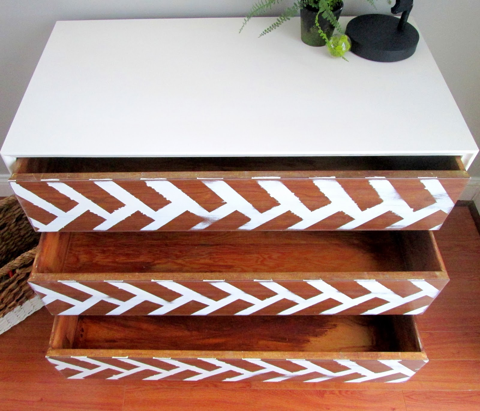 herringbone+dresser13.jpg