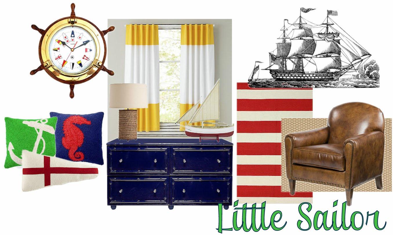 Little+Sailor.jpg