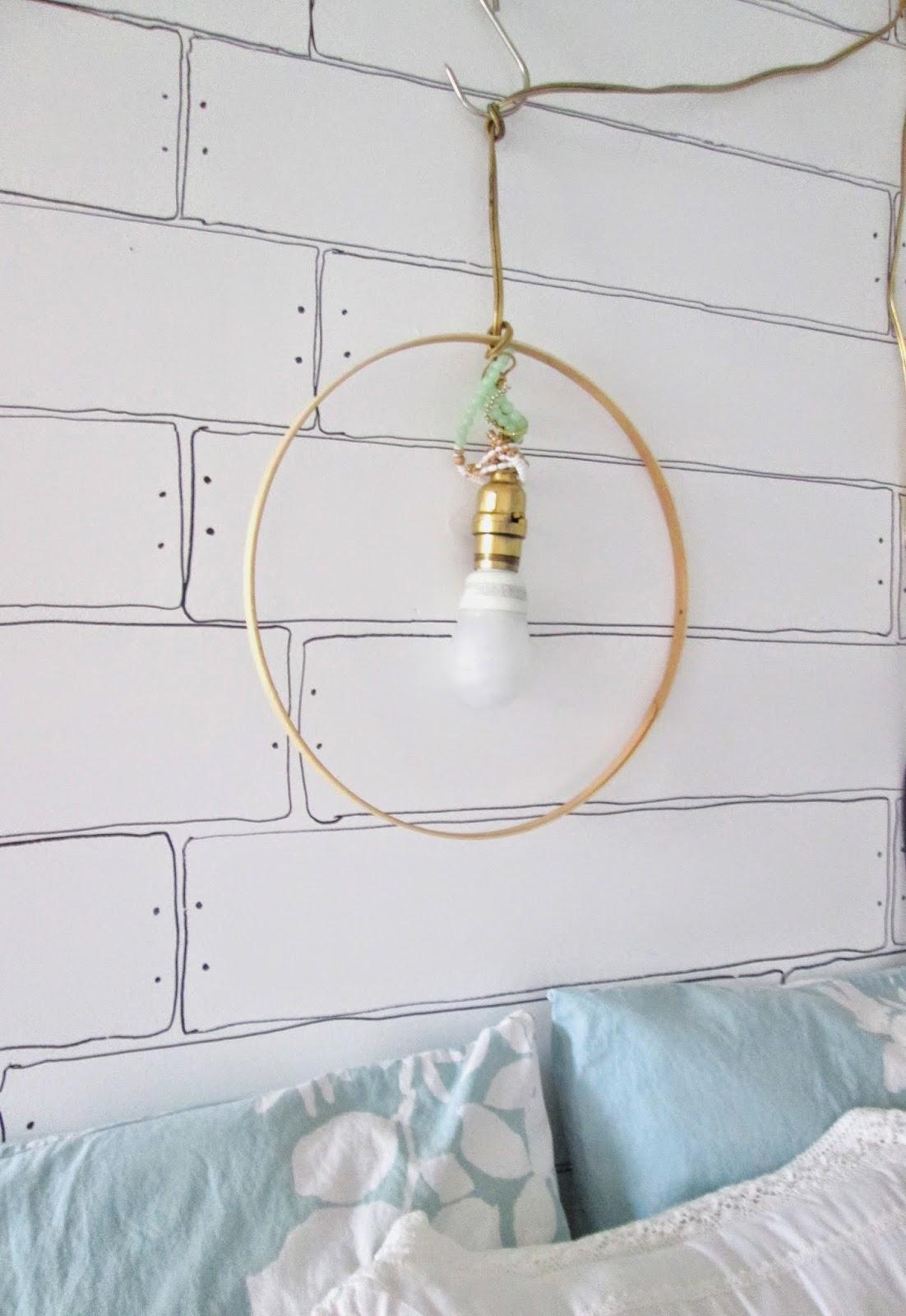 hung+light6.jpg