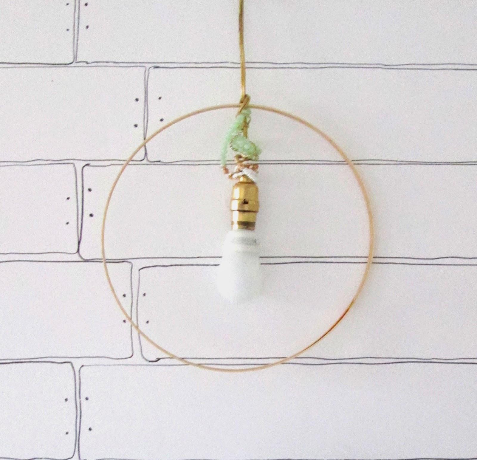 hung+light9.jpg