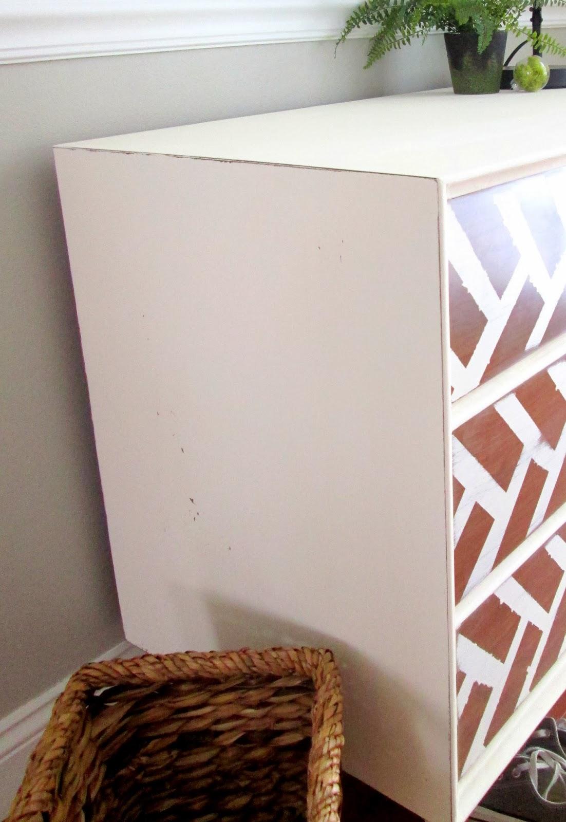 herringbone+dresser8.jpg