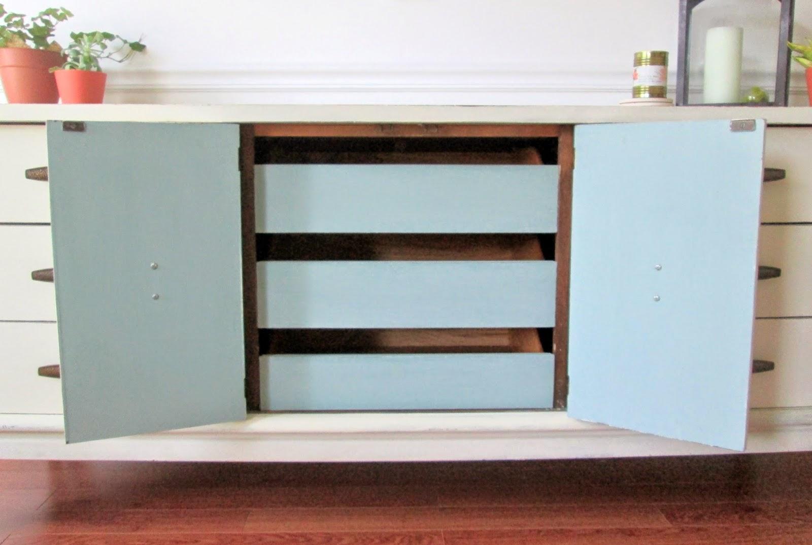 Old+White+MCM+sideboard4.jpg