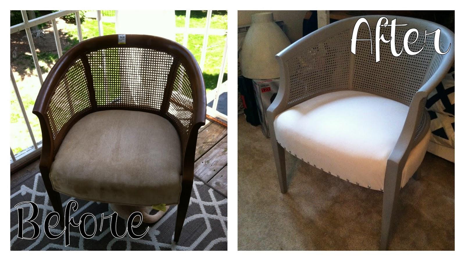 Cane+Backed+Chair.jpg