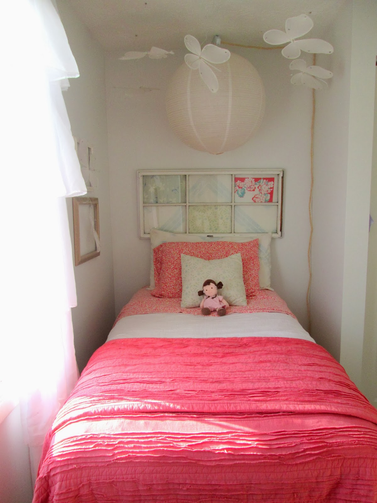 shire+room+redo2.jpg
