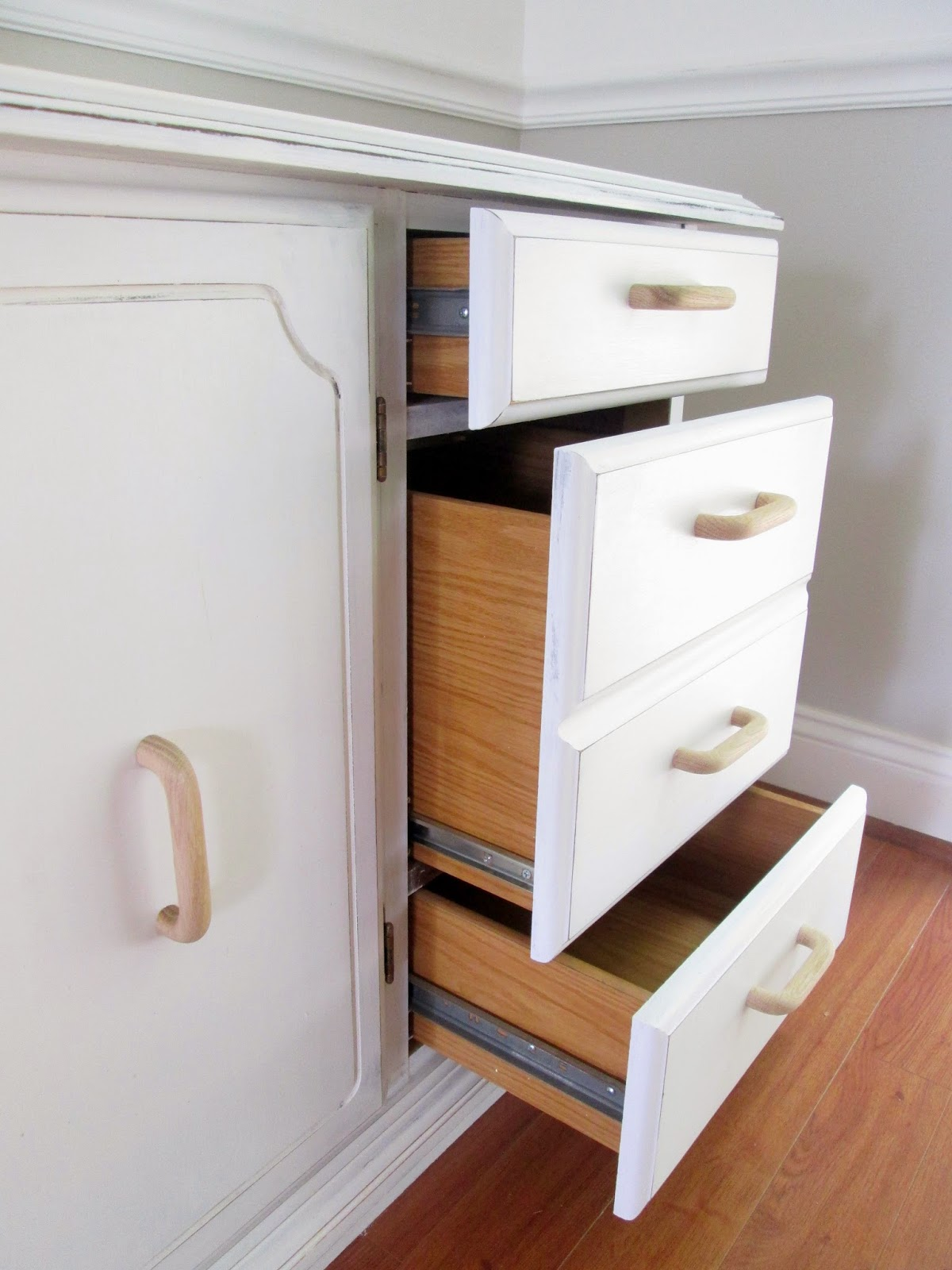 white+and+wood+cabinet7.jpg