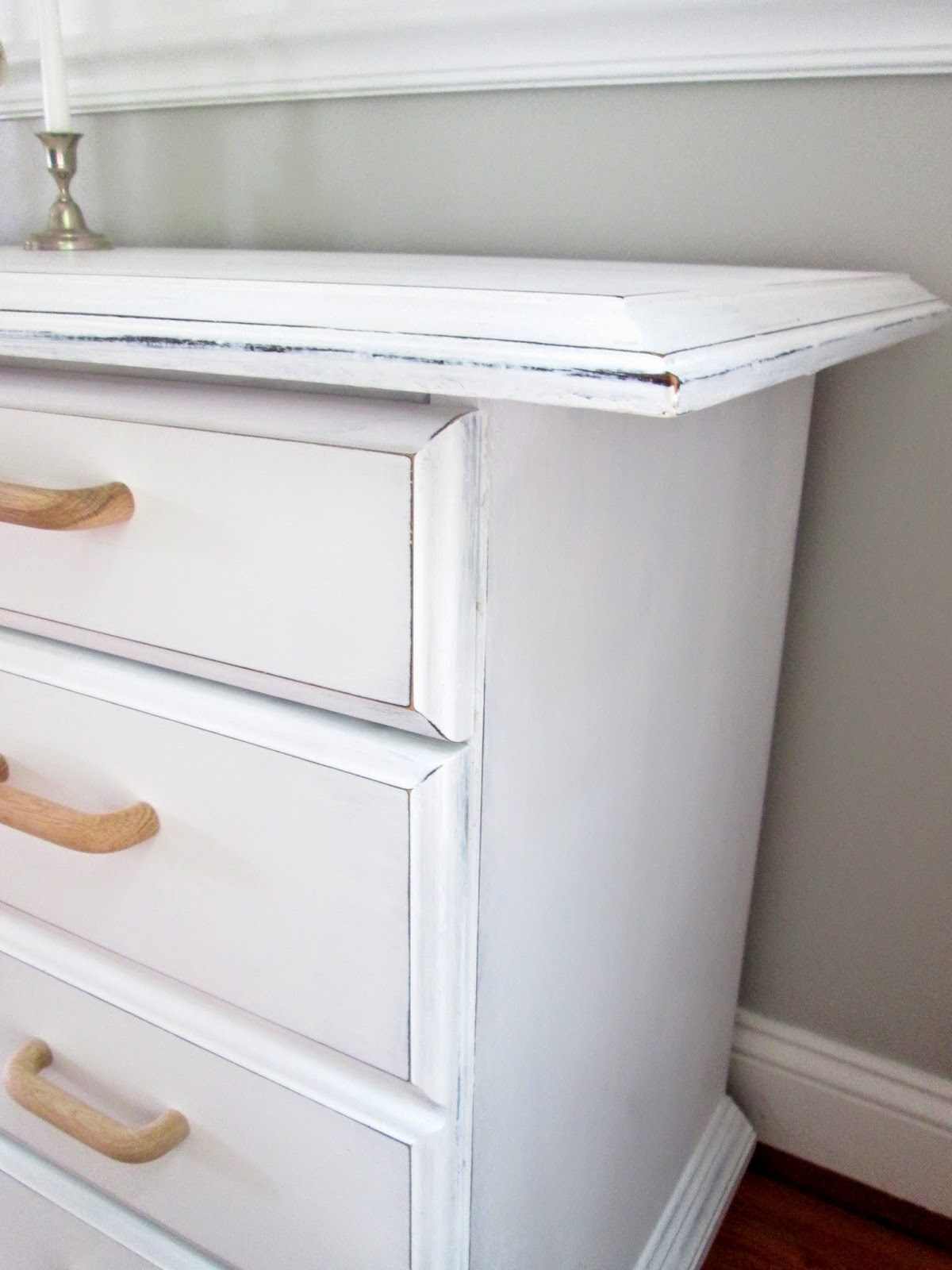 white+and+wood+cabinet5.jpg