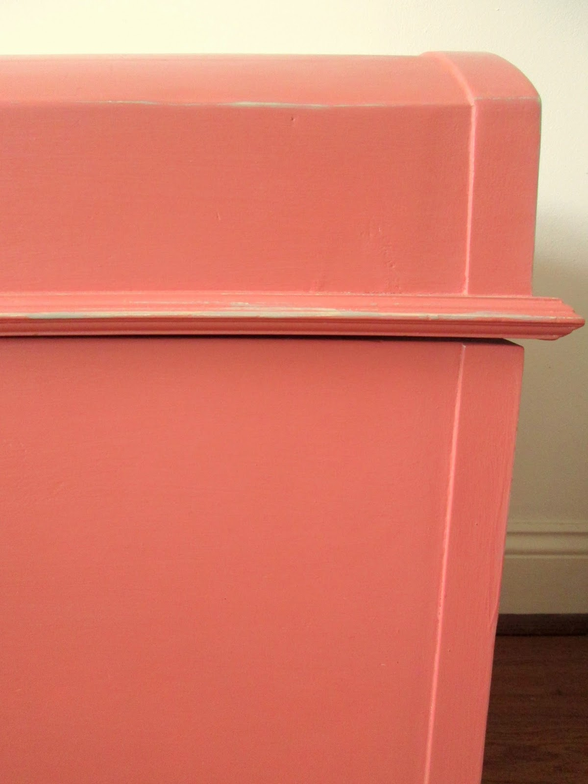 pink+trunk5.jpg