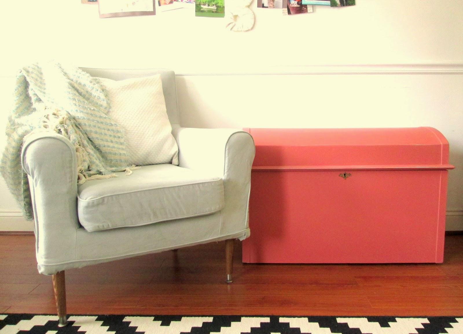 pink+trunk2.jpg
