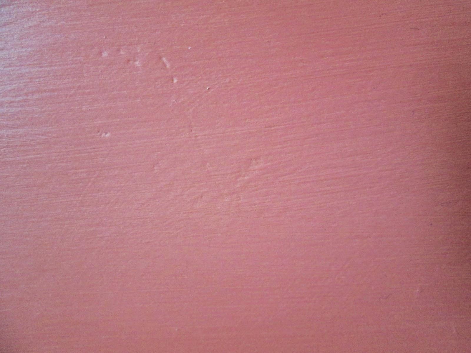 pink+trunk9.jpg