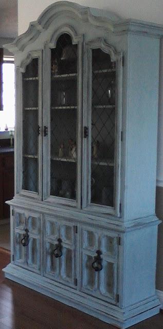 aqua+cabinet+1.jpg