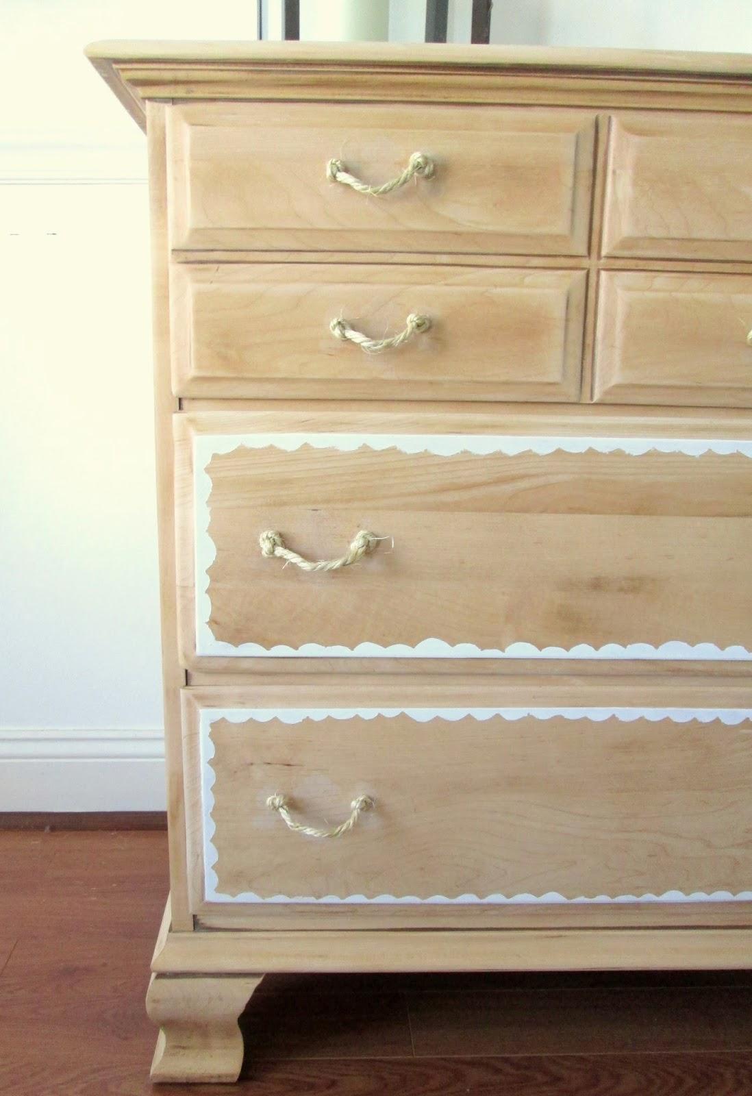 wood+dresser4.jpg