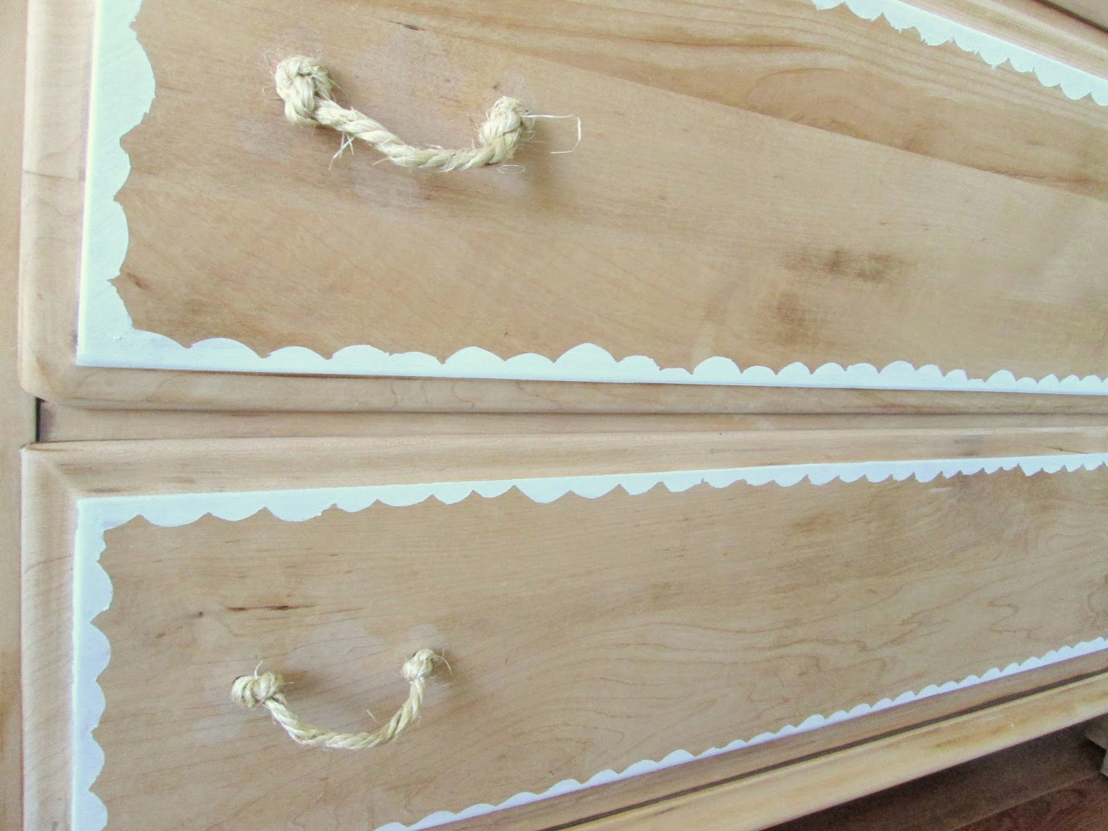 wood+dresser5.jpg