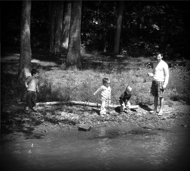 deep+creek.jpg