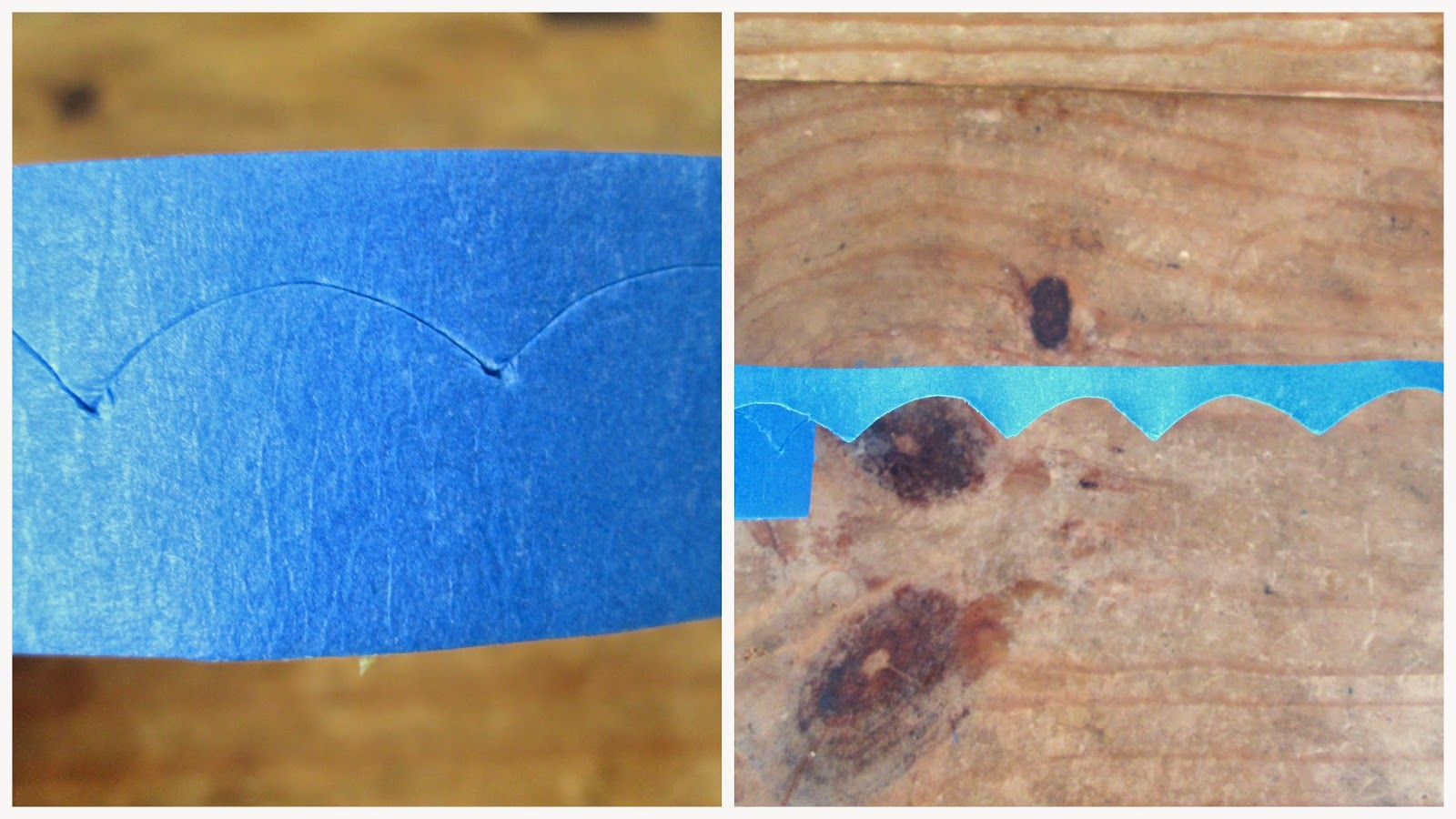 wood+dresser+process3b.jpg