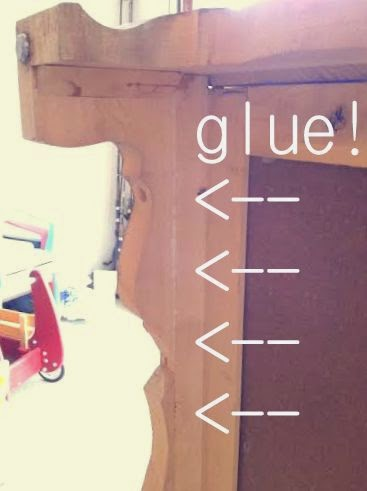 wood+dresser+process8.jpg