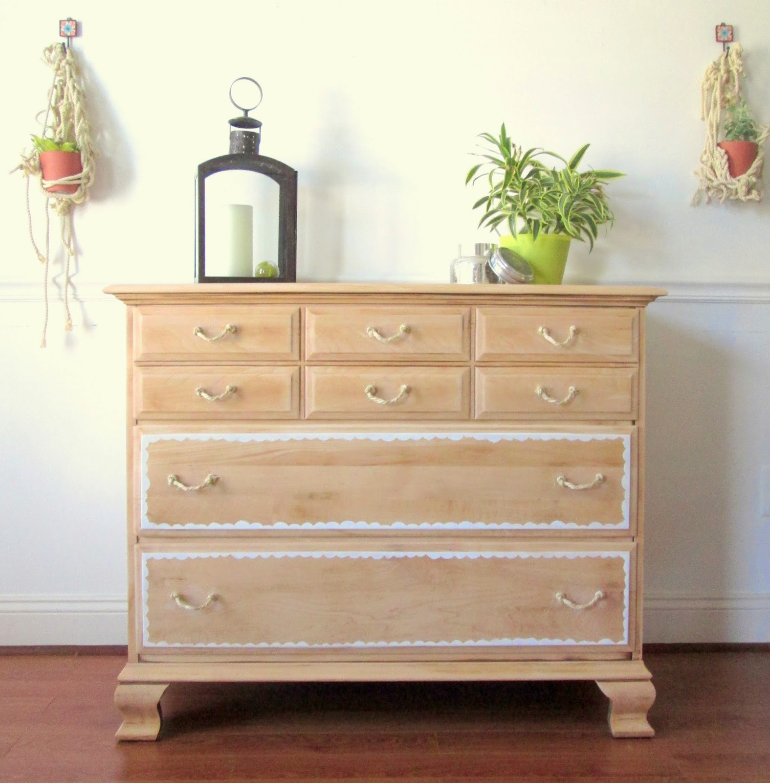 wood+dresser1.jpg