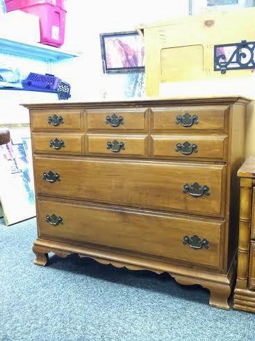 3+drawer+dresser+before.jpg