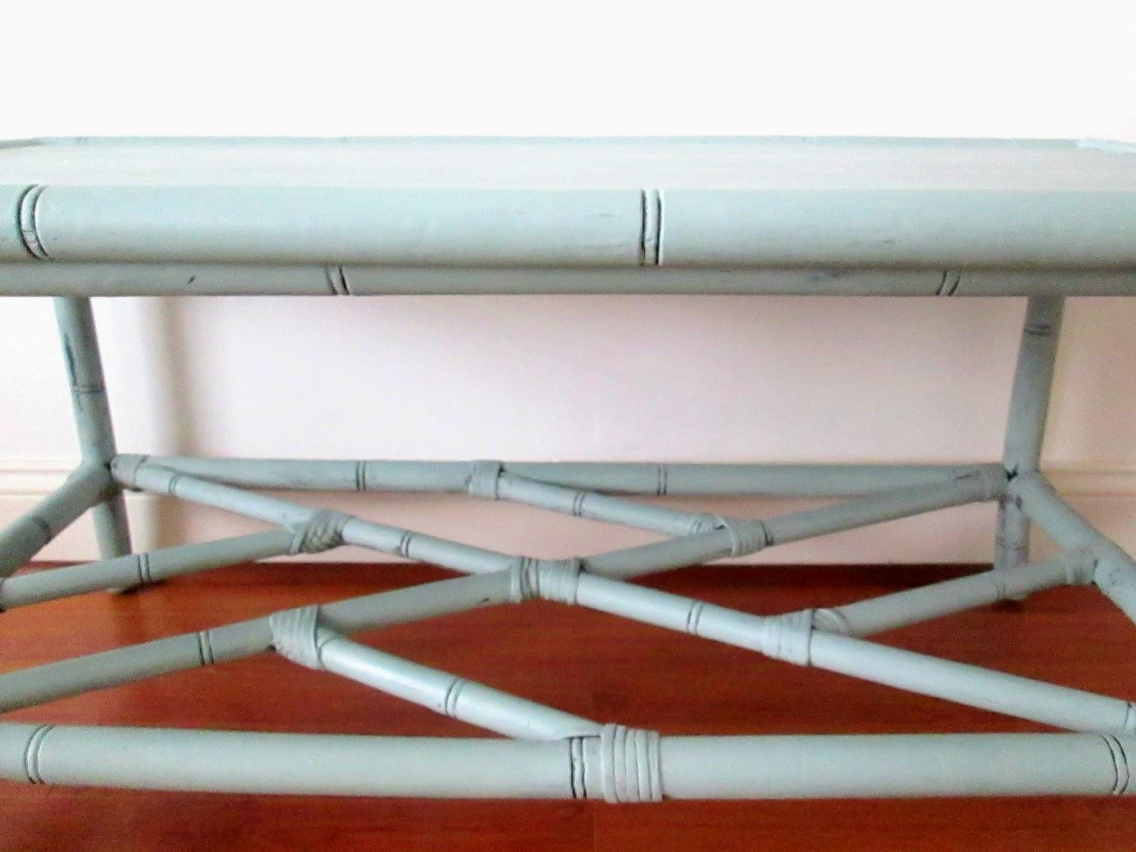 Bamboo+DE+CT5.jpg