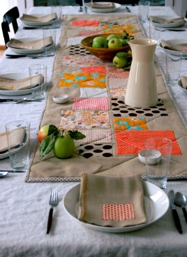 table+by+inspiringpretty.jpg