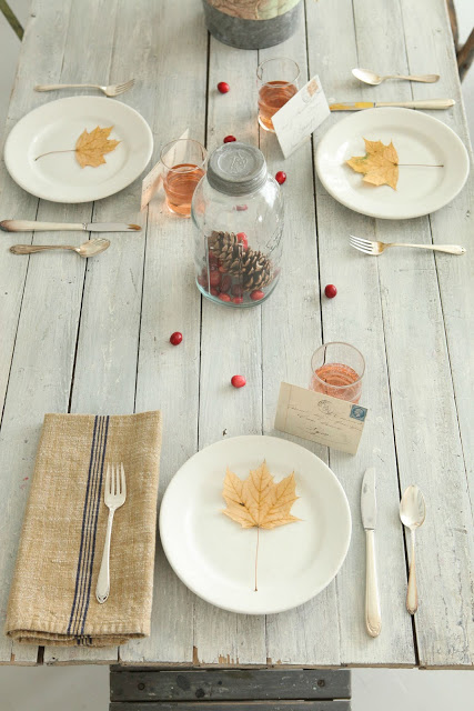table+2+by+french+larkspur.jpg