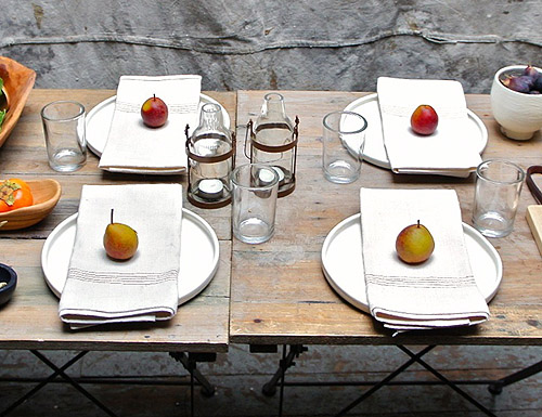 table+by+design+sponge.jpg