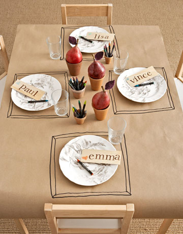 table+by+cottage+and+vine+dot+blogspot.jpg