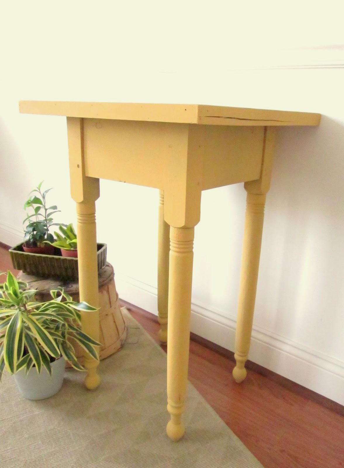 yellow+table3.jpg